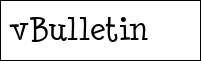 OldTimeHockey